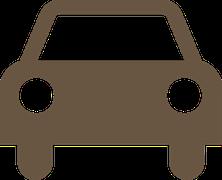 Autoankauf