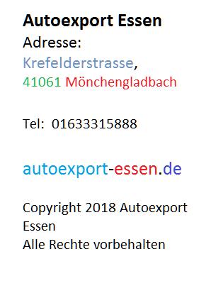 autoexport-essen.de